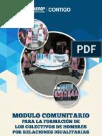 MODULO COMUNITARIO COLECTIVO HOMBRES.pdf