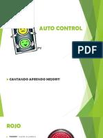 AUTO CONTROL.pptx