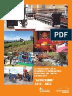 plan_desarrollo_cantonal_2011.pdf