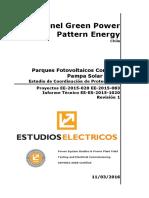 Estudio-de-Coordinacion-de-Protecciones.pdf