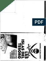 PARAISOS FISCALES.pdf