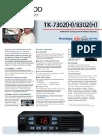 TK-7302_8302_V.2.2.pdf