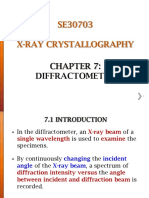Lec 7_X-ray