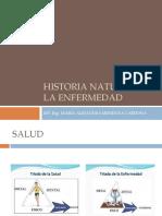 Historia Natural de La Enfermedad - Copia