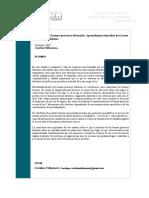 CAROLINA VILLANUEVA,(2007); EN BUSCA DE BUENAS PRACTICAS LABORALES, CHILE.pdf
