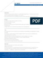Cristal Z (1).pdf