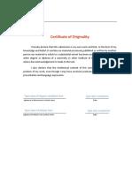 certificate of originality.docx