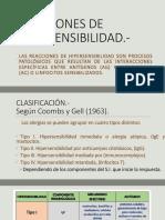 REACCIONES DE HIPERSENSIBILIDAD EXPO.pptx