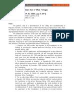 Osmena v. COMELEC [G.R. No. 100318. July 30, 1991].docx