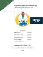 KELOMPOK 5_PENDEKATAN REGULASI.docx