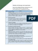 Plan de Capacitacion en Sst Cooperativa Ahorro y Credito San Miguel