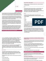 Resumen de Microeconomia MICHAEL PARKIN 1 y 2