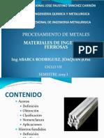 5aleacionesferrosas-170718203423