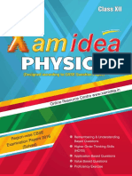 Physics Class 12th Board Question Bank.pdf