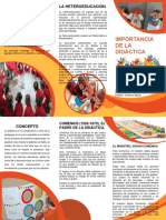 didactica TRÍPTICO Ingrid Núñez.docx