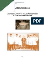 laboratoriodeconcreton3-160924204219.docx
