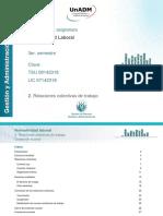 GNOL_U2_Contenido_2019__b2 (1).pdf