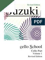 VIOLONCELO-METODO-Suzuki-Cello-School-Volume-01-1-pdf.docx