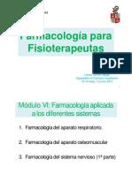 6_3 Farmacología Del Aparato Respiratorio-converted