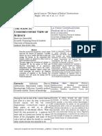 la vision constructivista radical de la ciencia sin (2).pdf