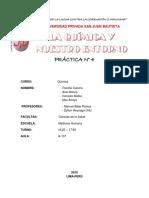 laboratorio quimica n4.docx