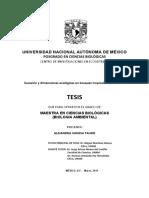 mtra_tauro_sucesion_y_dimensiones_ecologicas.pdf
