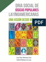 Historia Social de las Músicas Populares Latinoamericanas (mayo 2016).pdf