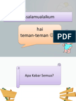 power point Transportasi AUD