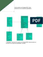 Actividadap3 Aa1 Ev1 Construccindediagramasuml 160316150402