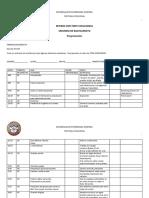 1. 3B. Programa.docx