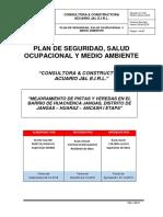 PLAN DE SEGURIDAD HUACHENCA.pdf
