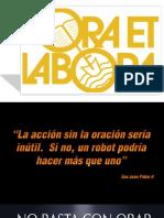 ORA ET LABORA.pdf