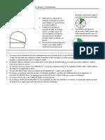 taller areas y volumenes.docx