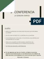 9 conferencia FREUD