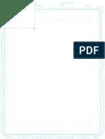 A4_paper_to_A5_size_Manga.pdf