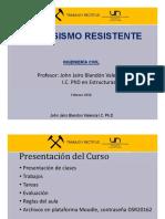 Clase 01 DSR 2016.pdf