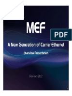 MEF_New_Generation_of_Carrier_Ethernet_-_Overview_2012-01-23.pdf