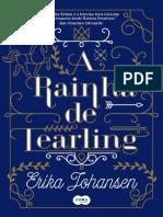 A Rainha de Tearling - Erika Johansen.pdf