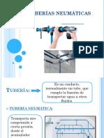 Tuberías neumáticas.pdf