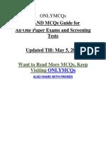 Grand-MCQs-Guide-OnlyMCQs.pdf