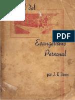 MANUAL-DE-EVANGELISMO.pdf