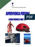 kupdf.net_supervivencia-en-el-mar-omi-119.pdf