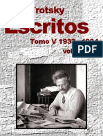 Escritos Tomo 5 Volumen 1.PDF