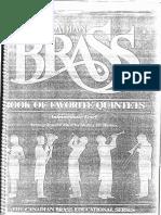 Trompa-The Canadian Bras.pdf