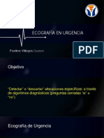 Ecografia en urgencias.pdf