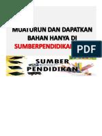PJPK SET 1