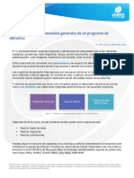 b2_caracteristicas.pdf