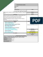 Contabilidad Calculo y Registro de Remuneraciones