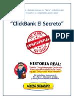 Clickbank-El-Secreto.pdf