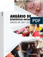 ANUARIO_ESTATISTICA_SOCIAIS_2011_2016.pdf